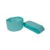 BNcompany BNT03 diaper pail refill bag 100% Compatible With Dekor plus