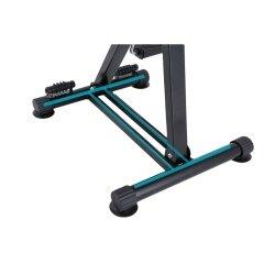 Life sport fitness gym equipment indoor exercise bike spinning bike fitness