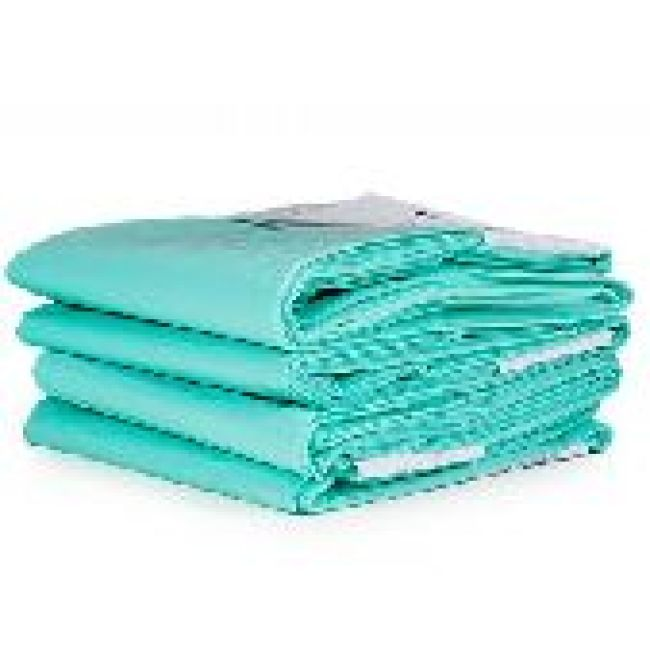 diaper bucket replacement bag