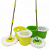 360 Rotating Where to Buy Mop Bucket with Wringer