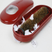 Single Dust Brush Dirt Crumb Collector Cleaner Roller Tools Carpet Sweeper