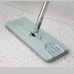 Microfiber New Flat Mop without Bucket