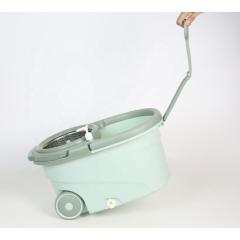 BNcompany Good Price Detachable Hand Free 360 Magic Mop