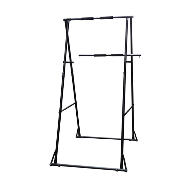 BNcompany Multifunctional Indoor Fitness Pull up Chin up Exercise  Apparatus