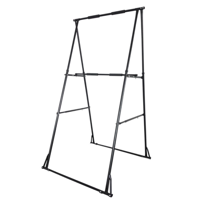 BNcompany Home equipment high quality pull up station fitness equipment pull-up bar