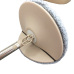BNcompany Manufactured Spin Bucket Mop Heads Save Energy OEM ODM