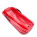 China Winter Sports Ski Equipments Kids Ski Board Suppliers,Snow Sledges and Snow Boards