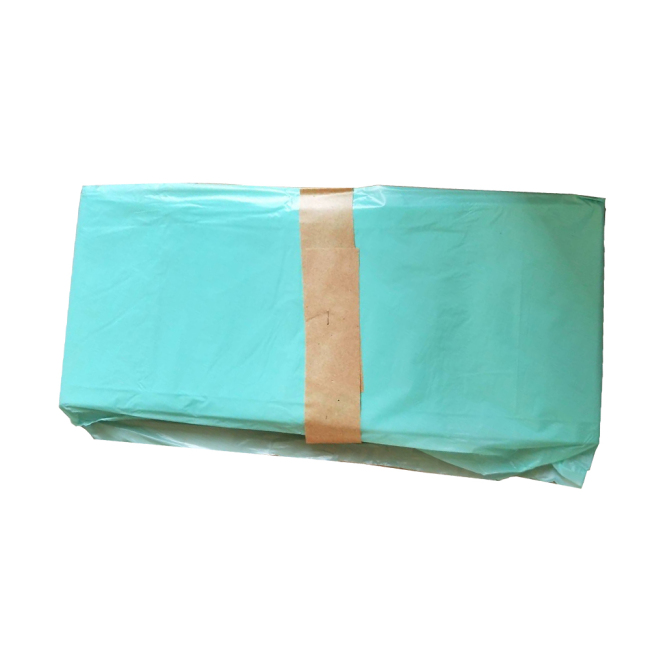 Diaper pail nappy bin liner refill available formagikan trash bin