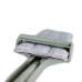 Best seller microfiber squeeze flat mop