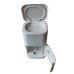 16L female bathroom sanitary napkin lady sanitary disposal bin