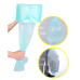 Diaper Pail Refills 2 Pack Hold Up To 1200 Diapers