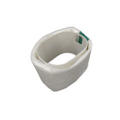 BNcompany nappy bag diaper pail plastic refill