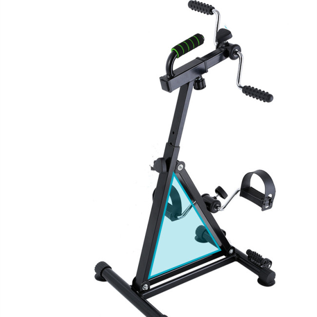 BNcompany Indoor Gym Equipment Fitness Spinning Exercise Spin Cycle Machine Bike