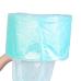 BNcompany Super Strong Diaper Pail Refill Plastic Bags Disposal trash bin refill bag
