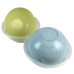 Rice and Vegetable Washing Plastic Kitchen Strainer