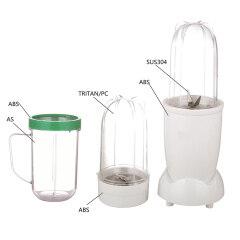 Promotion fast mini portable citrus small blender juicer