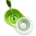 MINI cleaning smart mop mini cleaning smart mop floor microfiber smart mop