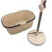 NEW BN1905 spinning mop and bucket set