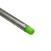 Easy Use Stainless Steel Telescopic Handle Pole 360 Spinning Mop Rod