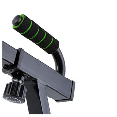 Medical device leg rehabilitation equipment mini pedal bike exercise pedal device leg trainer