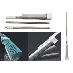 BNcompany 2020 new PVA glue cotton flat floor cleaning mop