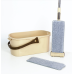 Smart House Cleaning Tool Bucket Flat Mop Floor Cleaner