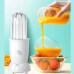 BNJ01 Power Electric Portable Kitchen Fruit Orange Juicer