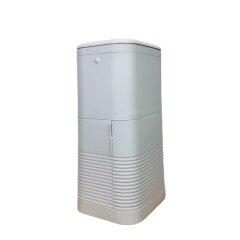 BNcompany BNT02 litter locker diaper pail sanitary bin from China
