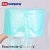 20 Liter Plastic Garbage Diaper Pail