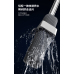 White stand dust hand-washing lazy cleanning PVA floor flat mop