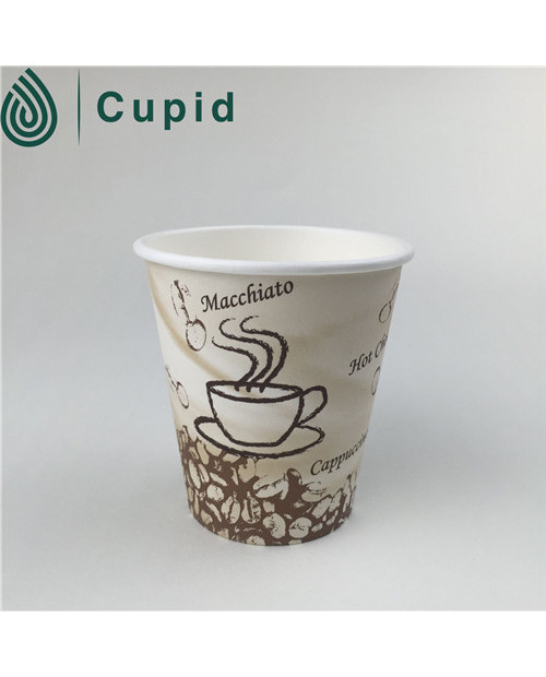 disposable paper cup hot sale paper cup.