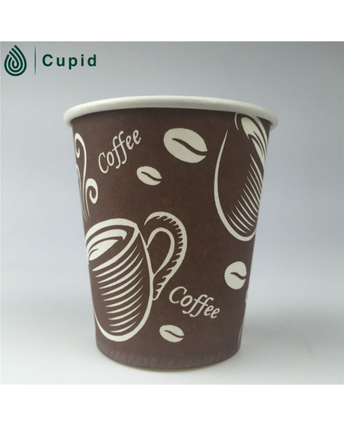 cheap paper coffee cups