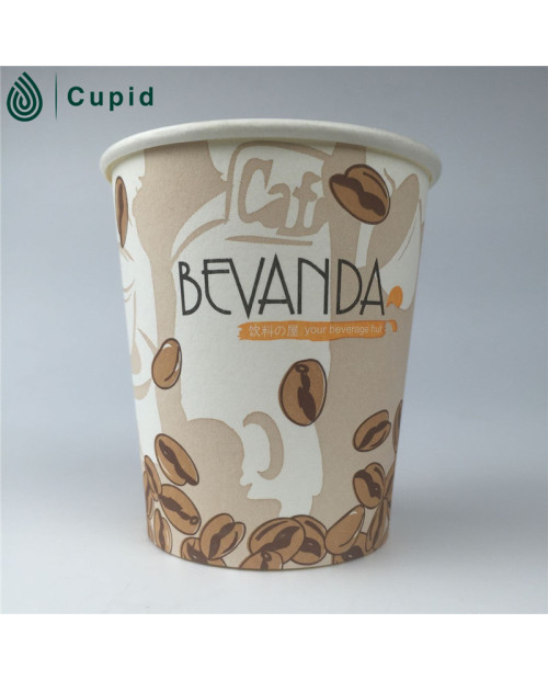 Hot-selling disposable paper cup