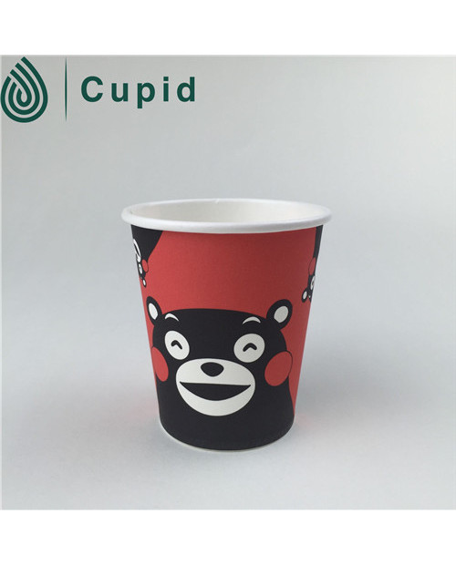 custom hot cups for coffee wholesale