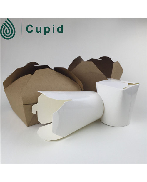 Professional Noodle Package Packing Cardboard Boxes For Sale