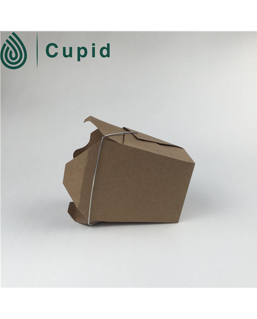 takeaway food container