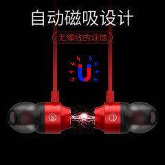 Type-C metal earphone in ear remote control with microphone earphone heavy bass earphone cross border spot wholesale